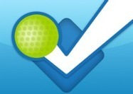 Foursquare's head of product checks out of company | All Things Location-Based | Scoop.it