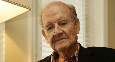 Ex. Sen. George McGovern dead at 90 | Gender, Religion, & Politics | Scoop.it