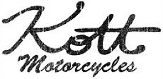 cafe cowboy | Vintage Motorbikes | Scoop.it