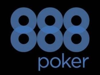 888 Poker success in Spain, Share Price Rises 14 Per Cent, Gambling911 | Poker & eGaming News | Scoop.it