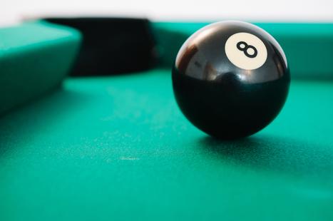 8 Things High Performing Sales Organizations Do | VEMD | Scoop.it