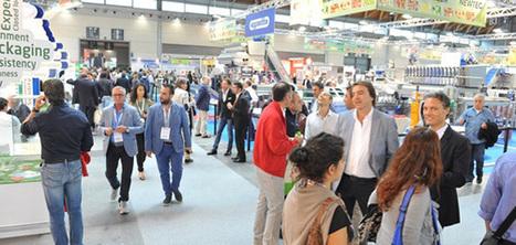 Le Pérou partenaire du MacFrut | Fruits & légumes à l'international | Scoop.it