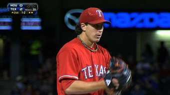 Holland to miss start of season after knee surgery - Anaheim Angels | Orthopedic surgery | Scoop.it