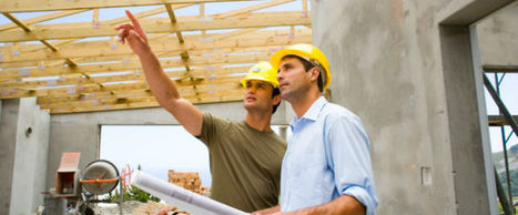 Blackmon Home Improvement - well known construction company   Blackmon Home Improvement   Scoop.it