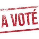 Elections municipales : la politique a-t-elle droit de citer au travail ? | Droit social, Droit du travail | Scoop.it
