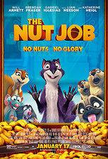The Nut Job (2014) - Vid Movie Online | Moovieszone | Scoop.it