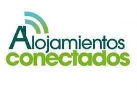 El Gobierno amplia hasta el 9 de agosto el plazo para las ayudas a pequeños hoteles y casas rurales de Extremadura | Turismo | Scoop.it