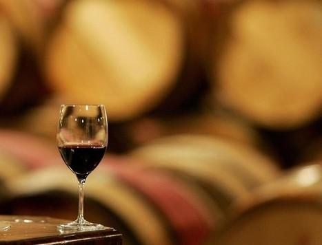 Les prix des primeurs de Bordeaux demeurent élevés   Le vin quotidien   Scoop.it