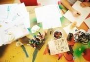 7 Tips om je creativiteit te ontwikkelen | Concept7 designers | Creativiteit, | Scoop.it