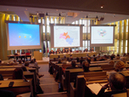 Grand Paris : 5e réunion de la Commission régionale de la coopération intercommunale (CRCI) | Val d'Europe | Scoop.it