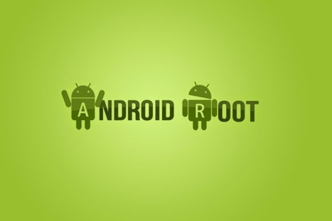 How to Root your Android Device in Just ONE click | CrunchyFeed | How to Guide | Scoop.it