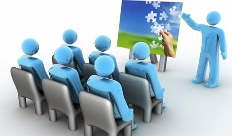 Thể chế công ty cổ phần | thong tin can thiet | Chữ ký số, Chứng thư số, Kê khai thuế qua mạng giá rẻ | Scoop.it