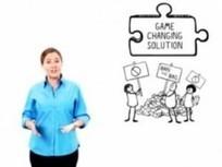 Start Sharing – Annie Leonard talks to Janelle Orsi » Sustainable Living Armidale | Peer2Politics | Scoop.it