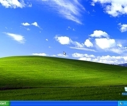 The great Windows XP migration: How to break the refresh cycle | Desktop OS - News & Tools | Scoop.it
