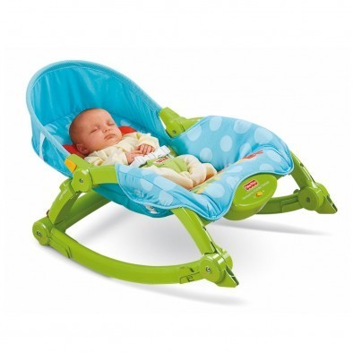 Buy Fisher Price Rocker Online at Toygully.com | KidsToys | Scoop.it