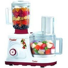 Buy Prestige Champion Food Processor Online in India - Price, Feature & Review   SBC   HOME APPLIENCES   Scoop.it