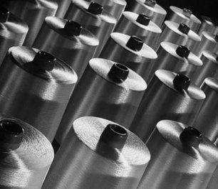Does America Really Need Manufacturing? | Sistemas de Produccion | Scoop.it