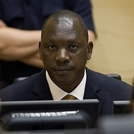 Analysts: ICC Not Yet Global Court - Voice of America | POLITICS BY M | Scoop.it