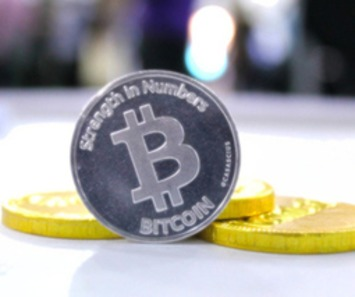 Winklevoss twins' Bitcoin trust aims to introduce investors to alternative currency | money money money | Scoop.it