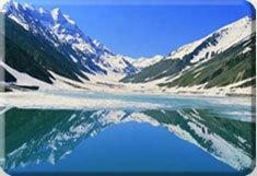 Visit Kaghan Valley | Tourism in Pakistan | Scoop.it