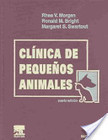 Clínica de pequeños animales | Clínica Veterinaria | Scoop.it