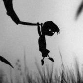Quand Limbo rencontre Ghibli... | 1337 | Scoop.it
