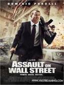 regarder film Assault on Wall Street en streaming vk | watchvk | Scoop.it