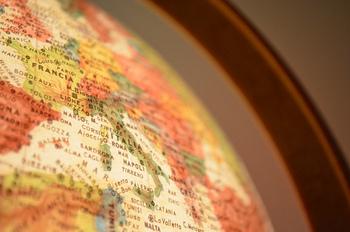 Esteri: crediti agevolati per internazionalizzazione delle imprese - L 49-87 | Agevolazioni, Investimenti, Sviluppo | Scoop.it
