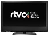 RTVC recibirá 443.750 de Industria para emitir en simulcast por el dividendo digital | Canarias Medios | Scoop.it