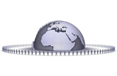 Pour la création d'un Observatoire géopolitique du tourisme | Géopolitique & mobilités, The topic | Scoop.it