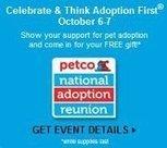 National Adoption Reunion   Facebook   My adoption reunion   Scoop.it