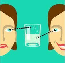 Optimismo y salud: estado actual e implicaciones para la psicología clínica y de la salud | Ortíz | Suma Psicologica | optimismo y salud | Scoop.it