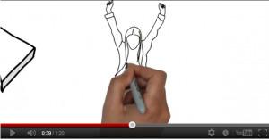 5 herramientas sencillas para crear vídeos. #recomiendo #vídeo #audiovisuales | Pedalogica: educación y TIC | Scoop.it