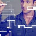 Understanding work of steel detailer | Structural steel detailing services | Scoop.it