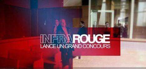 Infracourts : concours de documentaires très courts | Experience Transmedia | Transmedia news… | Experience Transmedia | Scoop.it