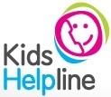 Kids Helpline | Humanities | Scoop.it