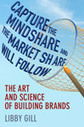Mindshare THEN Marketshare – A Chat with Libby Gill | Bob Burg | Innovative Marketing and Crowdfunding | Scoop.it