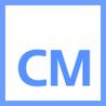 Content Marketing Bytes