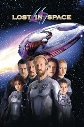 Lost in Space (1998) Hindi Dubbed Movie Watch Online | MoviesCV.com | Scoop.it