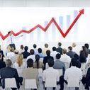 Compte personnel de formation : « il va falloir faire un gros effort de communication »   La veille de la formation   Scoop.it