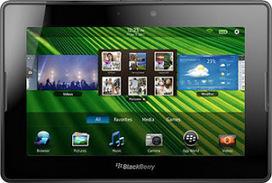 Spesifikasi Harga Hp Blackberry Playbook 16GB Terbaru | Daftar Harga Handphone Terbaru | Scoop.it