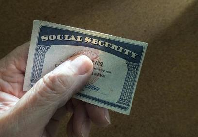 New laws that will affect Social Security benefits in 2016 | Clark Howard | Finance and Money Matters | Scoop.it