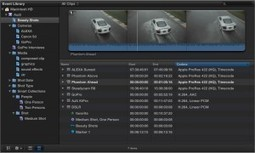 What journalists need to know about digital video editing | Poynter. | Digital Journalism | Scoop.it