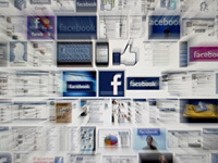 What Facebook Is Really Doing With Job Postings | Entrepreneurship, Innovation | Scoop.it