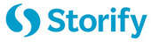 Storify Review by Clarisa Ramirez on 11/12/2013 | TrustRadius | Digital, Social Media & Mobile | Scoop.it