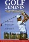 DVD Golf au féminin   Le Meilleur du Golf   Scoop.it