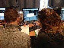 Différencier avec le numérique ? | Elearning, pédagogie, technologie et numérique... | Scoop.it