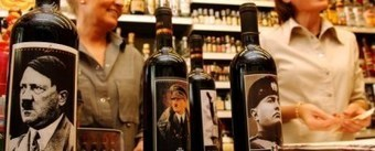 Hans-Jürgen Schlamp, Il culto di Mussolini in Italia | AulaWeb Storia | Scoop.it