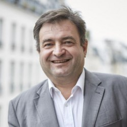 Getplus lève 2 M€ pour exporter son reciblage B2B - Le Monde Informatique | Les actus des entreprises | Scoop.it