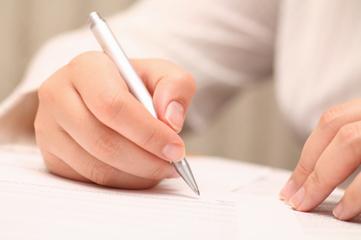Developing writing skills: a news report   Teaching English   Scoop.it